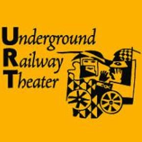 Underground Railway Theater